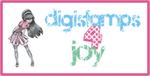 Digistamps4Joy Website