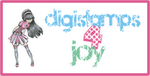 Digistamps4Joy Website