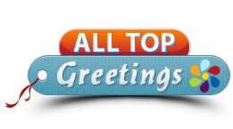 All Top Greetings | Telugu | Hindi Greetings | Tamil Greetings | Kannada Greetings