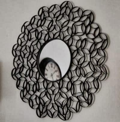 Diy+miroir+carton+1