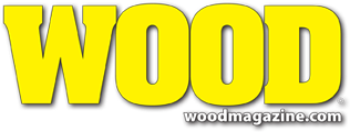 On Woodmagazine