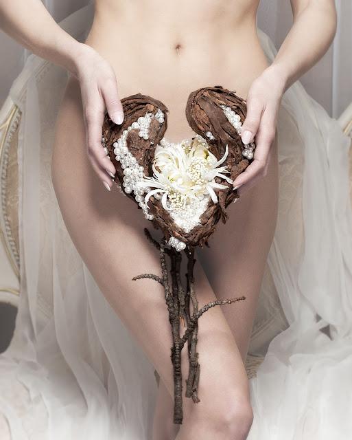 Keď majú svadobné kytice štýl alebo aj Wedding flowers by Róbert Bartolen