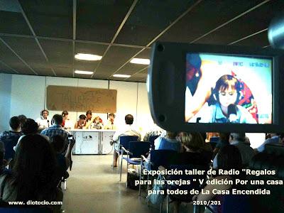 Ocio+Intergeneracional+e+inclusivo+Por+u