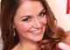 Allie Haze-Favorite Things
