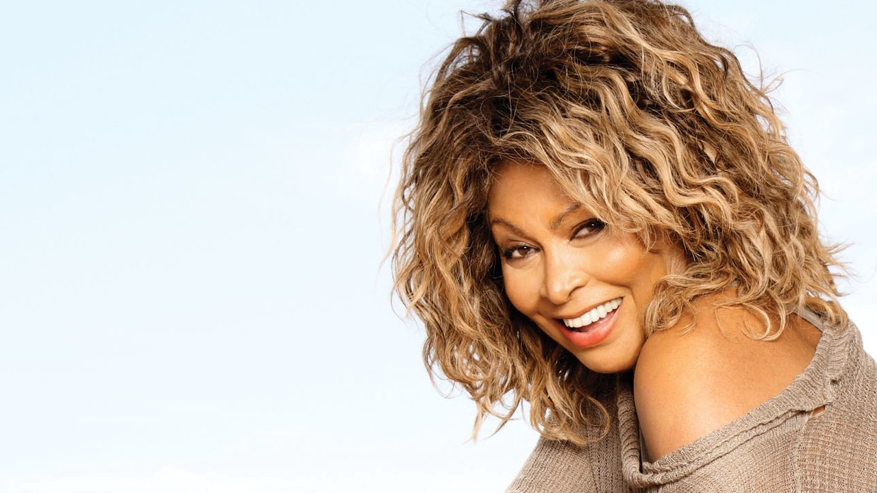 music disc point tina turner and friends lives amp studios