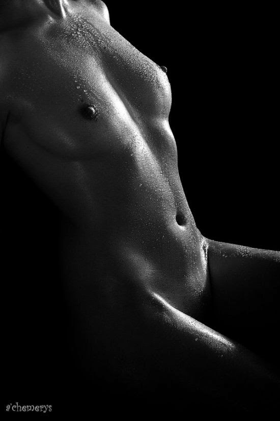 Andrew Chemerys fotografia fashion mulheres modelos sensuais nuas fotos eróticas