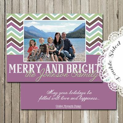 https://www.etsy.com/listing/163330249/printable-christmas-card-chevron-print?ref=shop_home_active