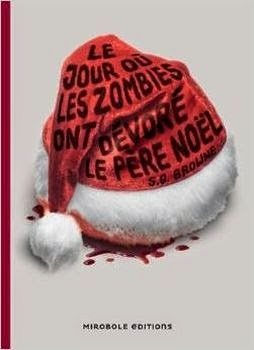 http://www.leslecturesdemylene.com/2014/10/le-jour-ou-les-zombies-ont-devore-le.html