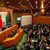 Estados/ Rechaza el Congreso de NL  cuenta pública de Medina