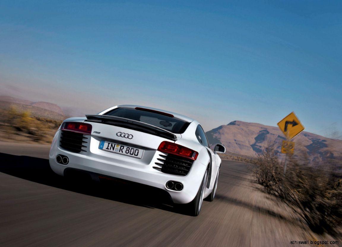 Audi R8 Wallpaper e1ahI  Wallove
