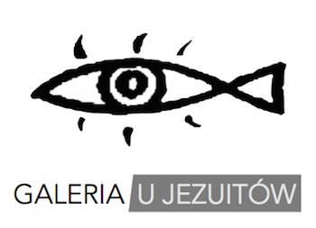 Centrum Integracji Kulturalnej w Poznaniu