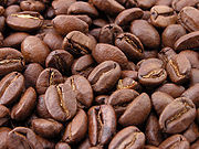 How Amount Caffeine is Safe for the Body?