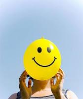 http://www.women-health-info.com/715-Stress-positive.html