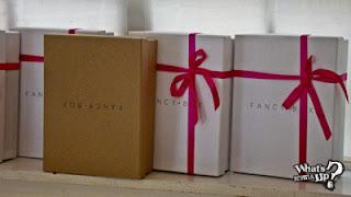 belleza-FANCYBOX-Fashion-lanzamiento-Colombia-FancyShop-moda-online-revista whats up, tienda