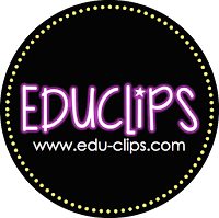 Educlips Tribute to Charleston, S.C.