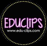 Educlips Tribute to Charleston, S.C.