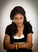 Suhasini hot portfolio photos-thumbnail-5