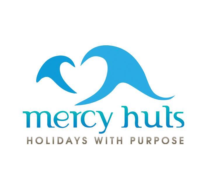 Mercy Huts