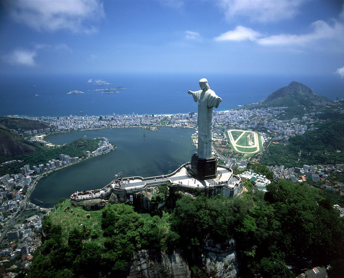 http://3.bp.blogspot.com/-4BamTM180xk/UIZe5Ww_eUI/AAAAAAAABmA/TityZwU3Sgo/s1600/Rio+de+Janeiro_7.jpg