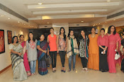 World Women's Day celebrations at Muse Art Gallery-thumbnail-11