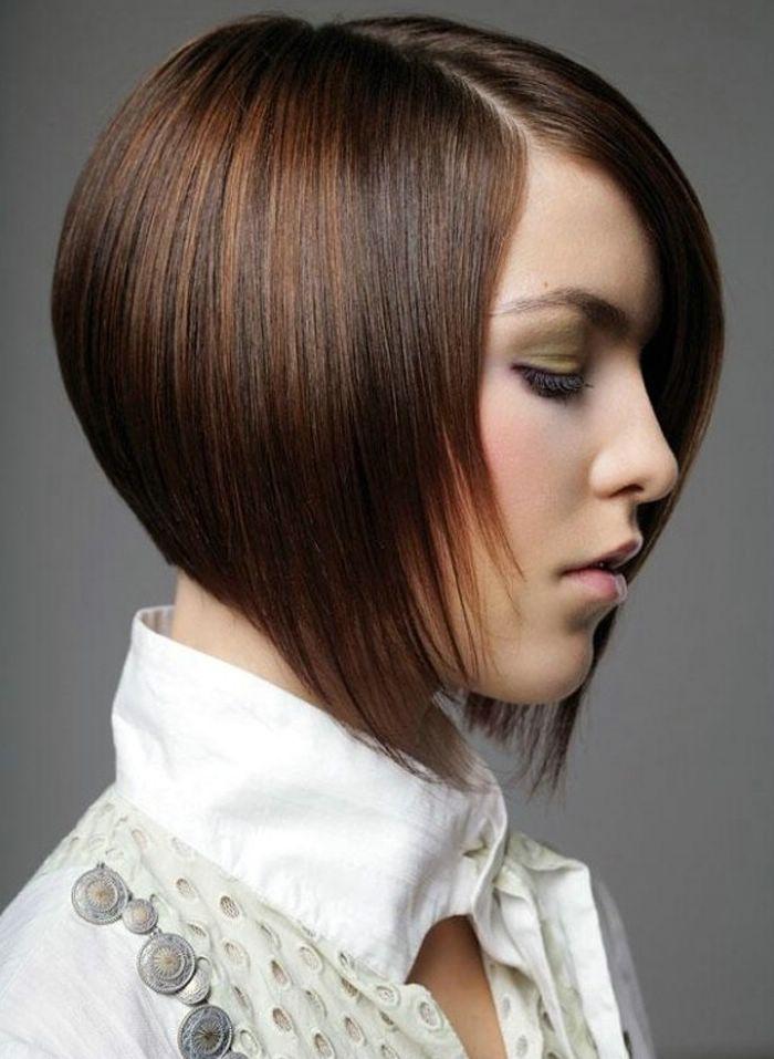Tag/gaya Rambut Terbaru Di