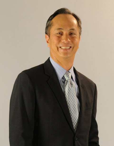 ABS-CBN CEO Gabby Lopez Turns 60
