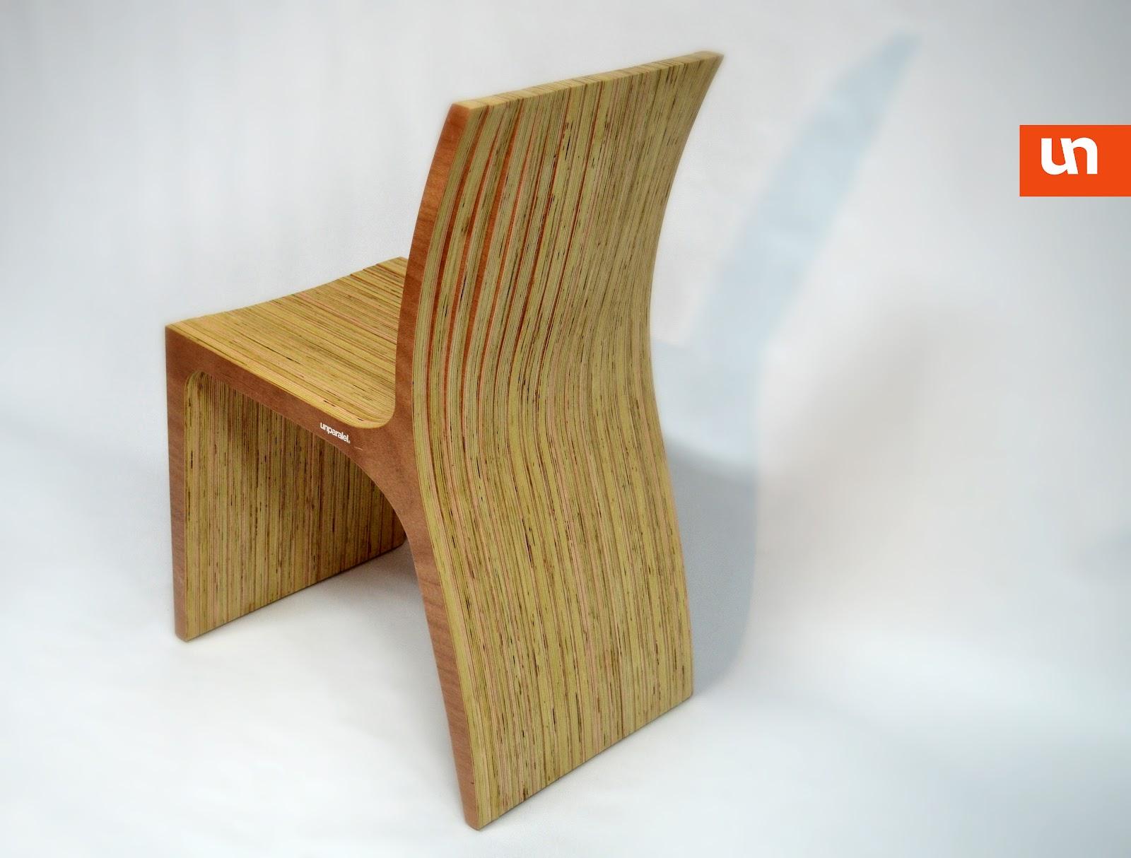 Catalogo Less chair1