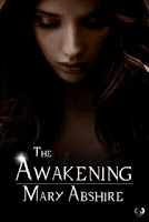 The Awakening