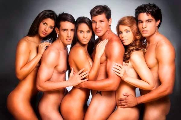 Miss venezuela nude understand