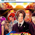 Download Torrent The King of Fighters 98 Ultimate Match Final Edition - PC
