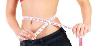 7 fast & free slimming secrets for Weight Loss