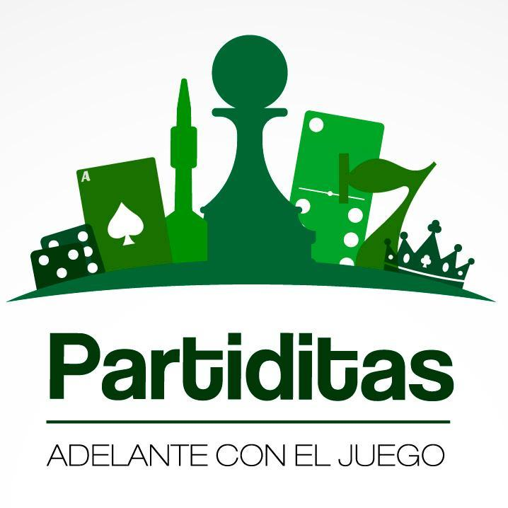 PARTIDITAS