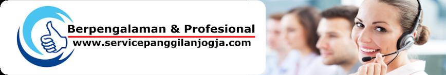 Service Laptop Panggilan Jogja Kejakan Ditempat & Bergaransi | WA. 0878 2112 9898