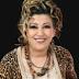 حظك اليوم الثلاثاء 3-3-2015 توقعات نجلاء قباني