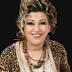 حظك اليوم الثلاثاء 27/1/2015 , نجلاء قباني