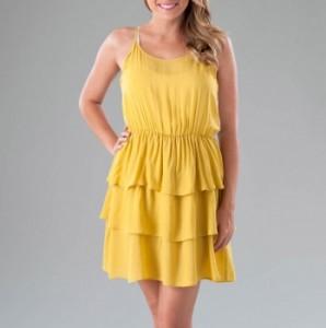 Womens Fashions Dress