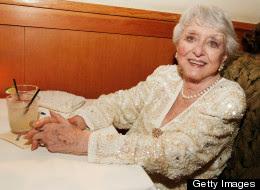 Celeste-Holm-Dies-At-95