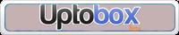 http://3.bp.blogspot.com/-4Bkl6Q-vXw4/UdcAA7_hC9I/AAAAAAAAA0k/2pyjms2CVRA/s1600/Uptobox-logo.png