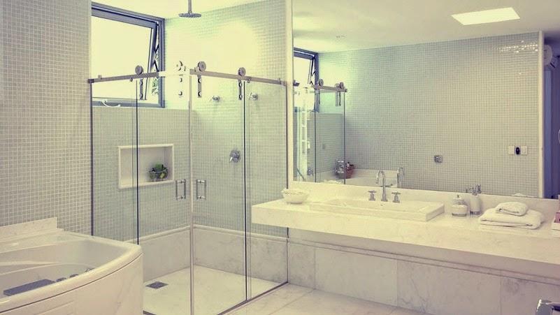 Medio Baño Minimalista:casa diseño minimalista sostenible estilo arquitectura minimalista
