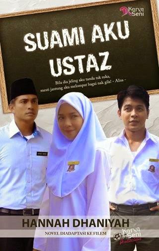 sinopsis, nora danish, adi putra, izzue islam, movie online