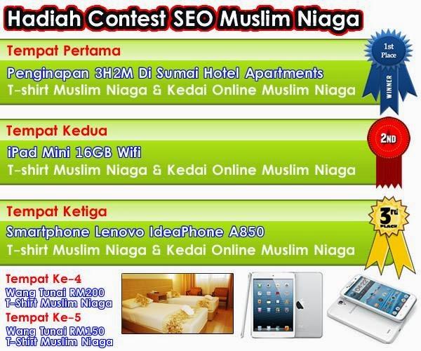 http://www.terbaek.net/2014/02/12/contest-seo-muslim-niaga