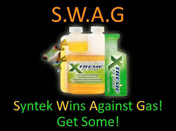 Syntek Global Inc.