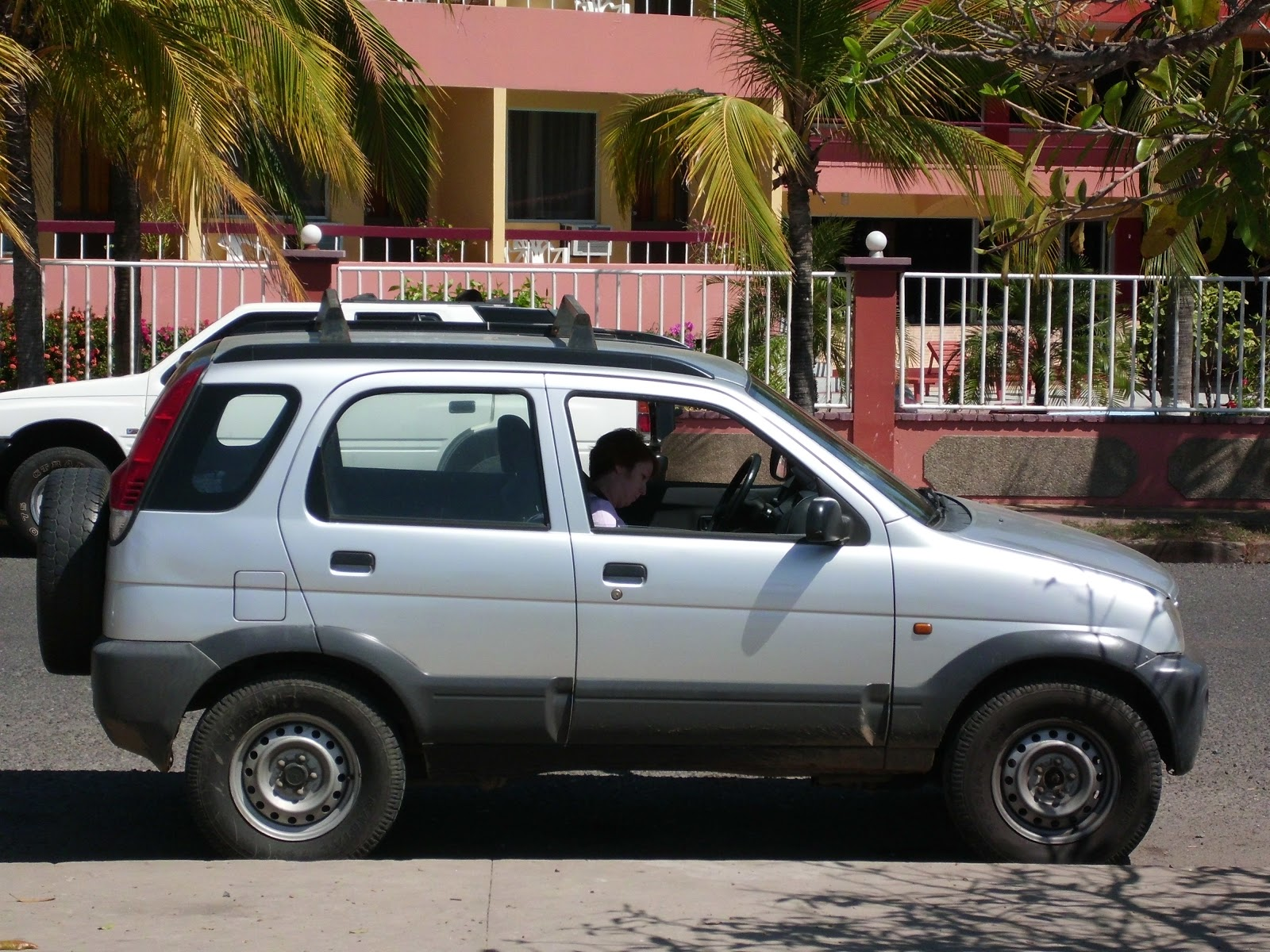 Driving And Car Rentals In Costa Rica Rent Our Costa Rica Condo