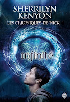 http://carnetdunefildeferiste.blogspot.fr/2013/10/les-chroniques-de-nick-tome-1-infinite.html