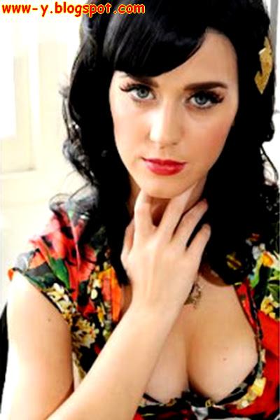 صور, كاتي بيري, Katy Perry, images, اغراء, ساخنة, مثيرة