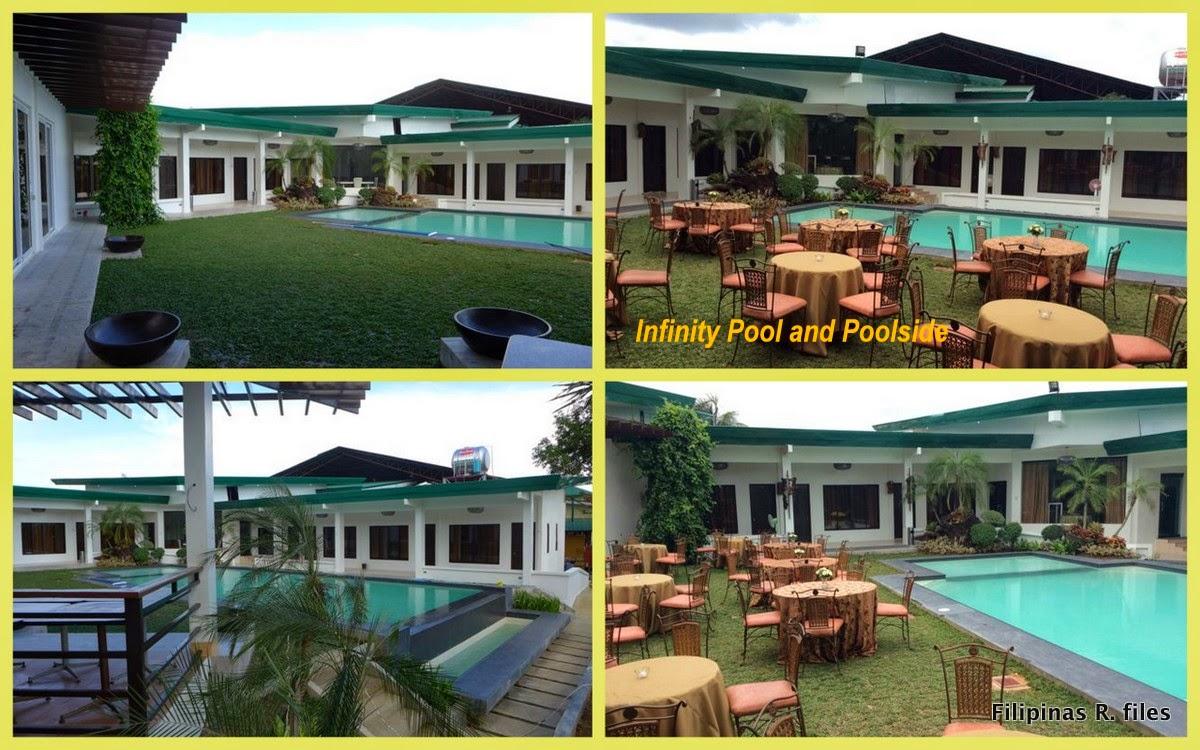 In Pinay 39 S Ciudad Nuevo Zamboanga Laboratory Hotel A New Landmark In Zc June 2014