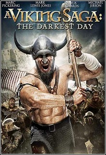 A Viking Saga The Darkest Day Legendado