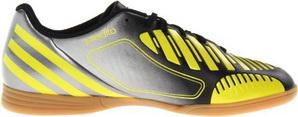 Adidas futsal shoes 2013