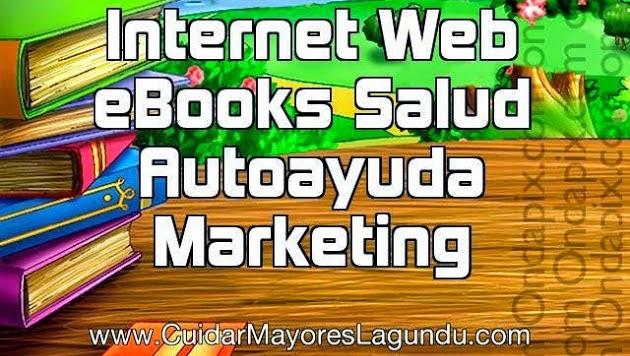 Ebooks Mis sistema personal perfecto de 7 pasos para vender en internet