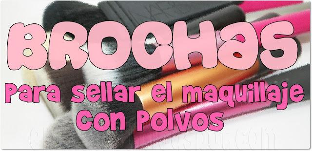 http://emmaaist.blogspot.com.es/2013/07/brochas-y-pinceles-brochas-para-sellar.html